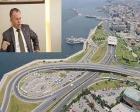 Ege-Koop Başkanı Hüseyin Aslan: Sağlık Serbest Bölgesi Yasası Haziran'a kadar çıkmalı!