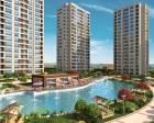 İhlas Holding Bizim Evler 5 satılık!