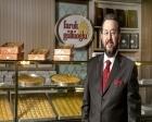 Faruk Güllüoğlu 80 mağaza açacak!
