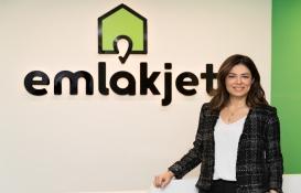 Beşiktaş'ta en çok 2+1 daireler aranıyor!