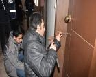 Aksaray'daki TOKİ evlerinin 72'si kiraya verildi!
