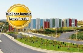 TOKİ Ankara Mamak 2019 başvuruları ne zaman sona eriyor?
