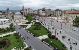 Sivas Şehir ve Sanayi Mektebi Müzesi için imzalar atıldı!