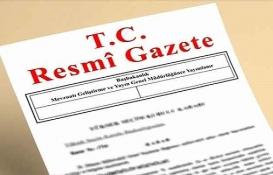 Ankara Büyükşehir Belediyesi İmar Yönetmeliği 2018!