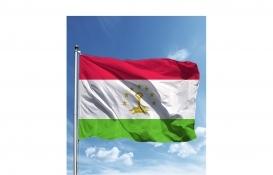 Tacikistan'ın Gayri Safi Yurtiçi Hasılası'nda inşaat sektörünün payı yüzde 7,5!