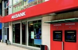 Akbank kampanyalı konut kredisi faizleri yüzde 0.92'ye indi!