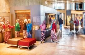 Troya Müzesi 45 milyon liraya mal oldu!