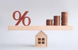 Konut kredisi faiz oranları Ağustos'un son haftasında ne oldu?