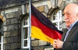 Etiyopya'da Alman kimliğine bürünen FETÖ yeni okul açıyor!