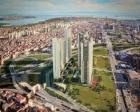 Özyurtlar Ödül İstanbul satılık daire fiyatları!