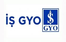 İş GYO 2020 yılı için bağımsız denetim şirketini seçiyor!