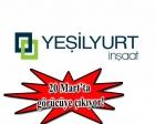 Still İstanbul Adoria Kurtköy: Yeşilyurt İnşaat'ın yeni projesinin adı belli oldu!