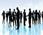 İON Yapı Mimarlık Dekorasyon İnşaat Sanayi ve Ticaret Limited Şirketi kuruldu!