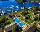 Yıldız Holding, Fethiye Rixos Premium Oteli'nin satın aldı!