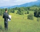 2b arazi alım başvurusu nasıl yapılır?