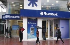Finansbank Konut Kredisi Faiz Oranları 2019