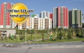 Ankara Mamak'ta kentsel dönüşüm başlıyor!