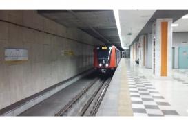 Başakşehir metrosu inşaatını Mevlüt Uysal mı durdurdu?