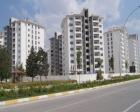 TOKİ'den Çorum'a 699 konutluk proje!
