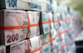 Tüketici kredilerinin 251 milyar 531 milyon 249 bin lirası konut!
