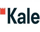 3S Kale Holding'in basın toplantısı 2 Haziran'da!