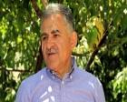 Melikgazi Karacaoğlu Cami restore edilecek!
