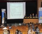 Samsun'da Binalarda Enerji Verimliliği Eğitim Semineri yapıldı!
