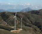 Afyon Dinar RES, 235 bin konutun elektriğini karşılayacak!