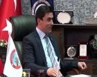 Osman Arı: Taşkent'in kaderi yeni projelerle değişecek!