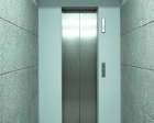 Sakarya'da bir lisede asansör kazası meydana geldi!