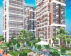Nilüfer Sitesi'nin kentsel dönüşümü, örnek olacak!