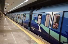 Vezneciler-Sultangazi-Arnavutköy Metro Hattı imar planı askıda!