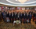 Adana Güney Çevre Yolu projesi ihaleye çıkıyor!