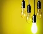 1 Kasım 2014 Beyoğlu elektrik kesintisi!
