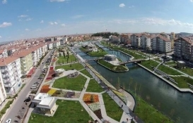 Kırşehir'de 12.5 milyon TL'ye icradan satılık fabrika!