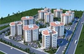İzmir Karabağlar TOKİ 100 bin konut başvuru tarihleri!
