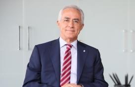 Mithat Yenigün: İnşaat sektörü destek kapsamına alınmalı!