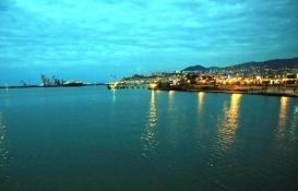 Turizmcilere dikkat çeken tavsiye: Yatırımlarınızı Karadeniz'e yapın!