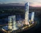 Metropol İstanbul projesi 700 bin metrekareye yükseldi!