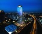 Nidya Tower Sheraton teslim tarihi!