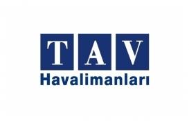 TAV Havalimanları'nın Kazakistan Almatı Havalimanı görüşmeleri devam ediyor!