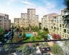 Muhit Sancaktepe Evleri fiyatları 2017!