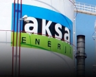 Aksa Enerji, Ordu Kozbükü hidroelektrik santralini satışa çıkardı!