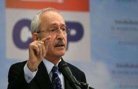 Kemal Kılıçdaroğlu: Kanal İstanbul'u hangi parayla yapacaksın?