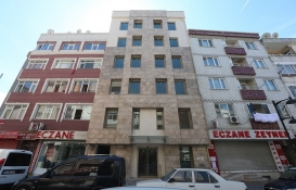 Zeytinburnu'na 200 yataklı hastane müjdesi!