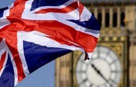 İngiliz hükümeti Lordlar Kamarası binasını Londra dışına taşıyacak!