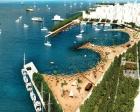 Kadir Topbaş'ın Yeşilköy Sahil Projesi iptal edildi!