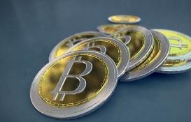 Kripto para yatırımı yaparken nelere dikkat edilmelli?
