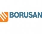 Borusan 390 milyon dolarlık yatırım hedefliyor!