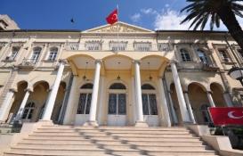 Hükümet konaklarının yangınla mücadele giderlerini İçişleri Bakanlığı belirleyecek!